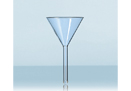 BT™ Glass Funnels, Heavy-Duty for Large Volume / Industry Φ120~ Φ240mm대용량 글라스 훤넬, 산업용에 적합, Thich-Wall, Soda-Lime Glass