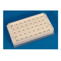 Silicone Staining Pad